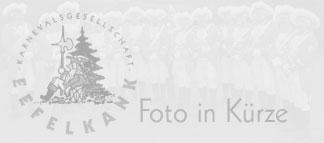 bildplatzhalter_titelfoto