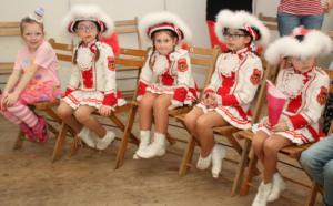6 Kindersitzung 19 (036)