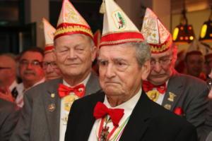3 Orden u. Ehrenf (041)